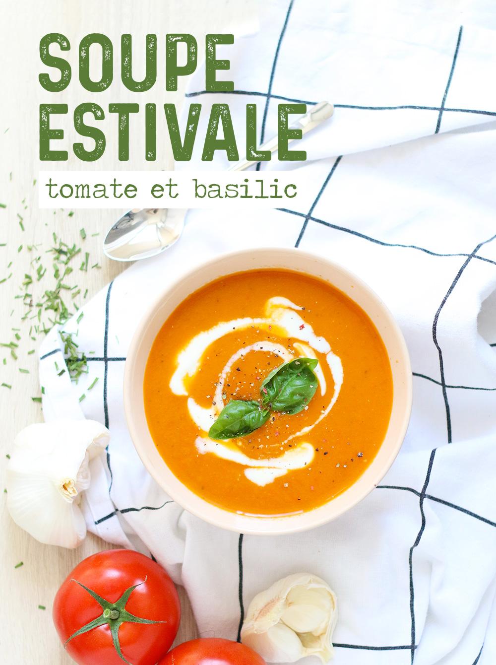 soupe-tomate-basilic2