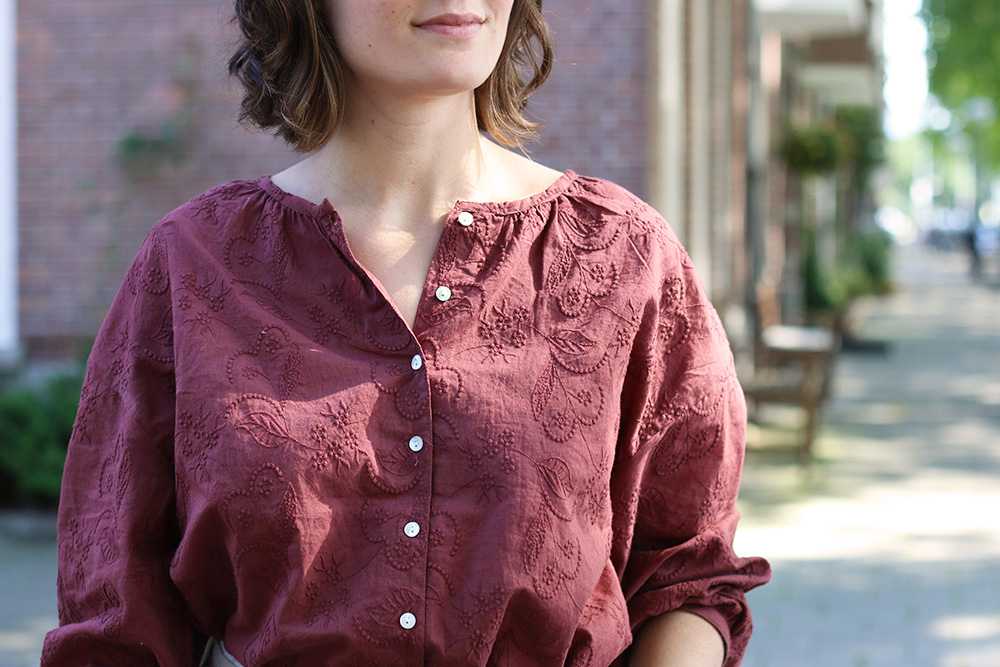 blouse-brodee-close6