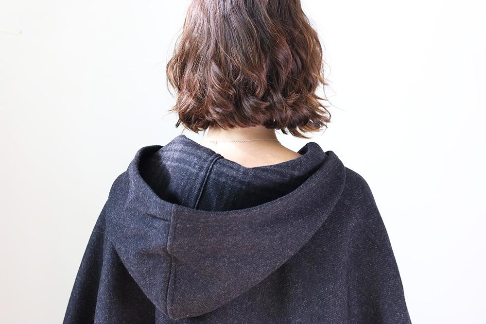 cape-outlander-tartan