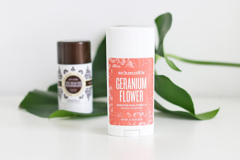 deodorants-naturels-schmidts