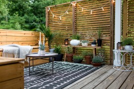 inspirations-terrasse-rooftop