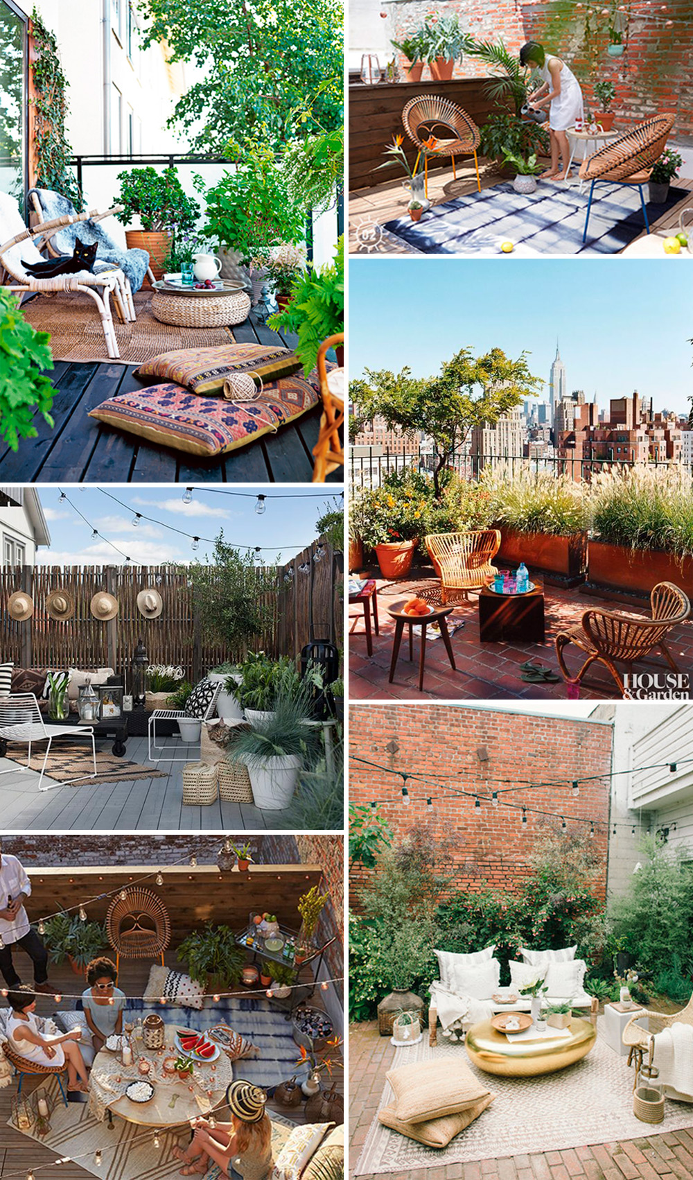 inspirations-terrasse-rooftop2