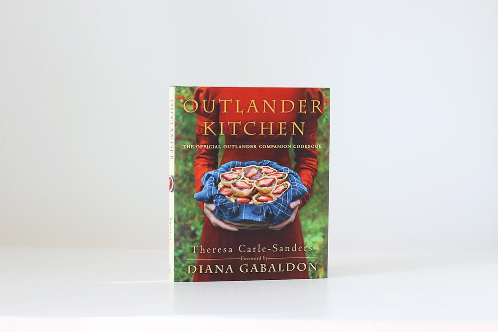 livre-recettes-outlander