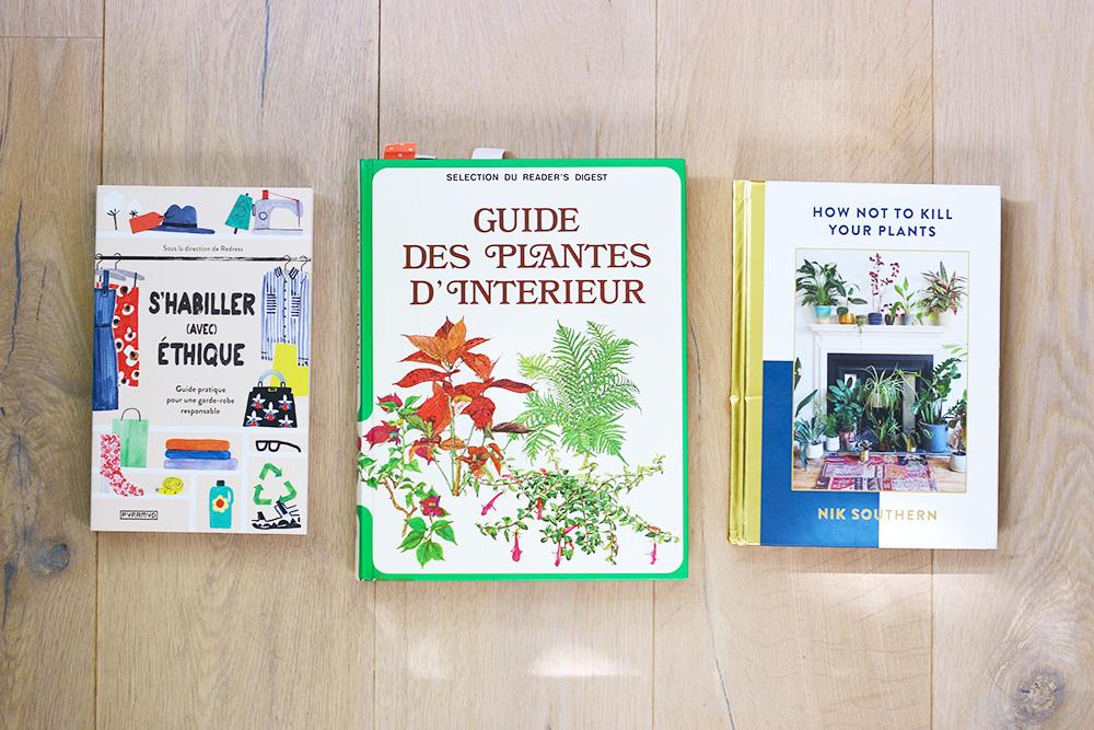 livres-lifestyle-green