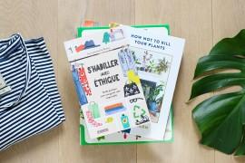 livres-lifestyle-green5