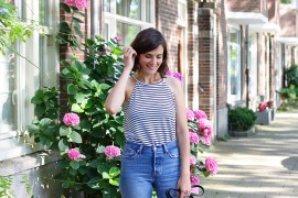 look-halter-top-mom-jeans3