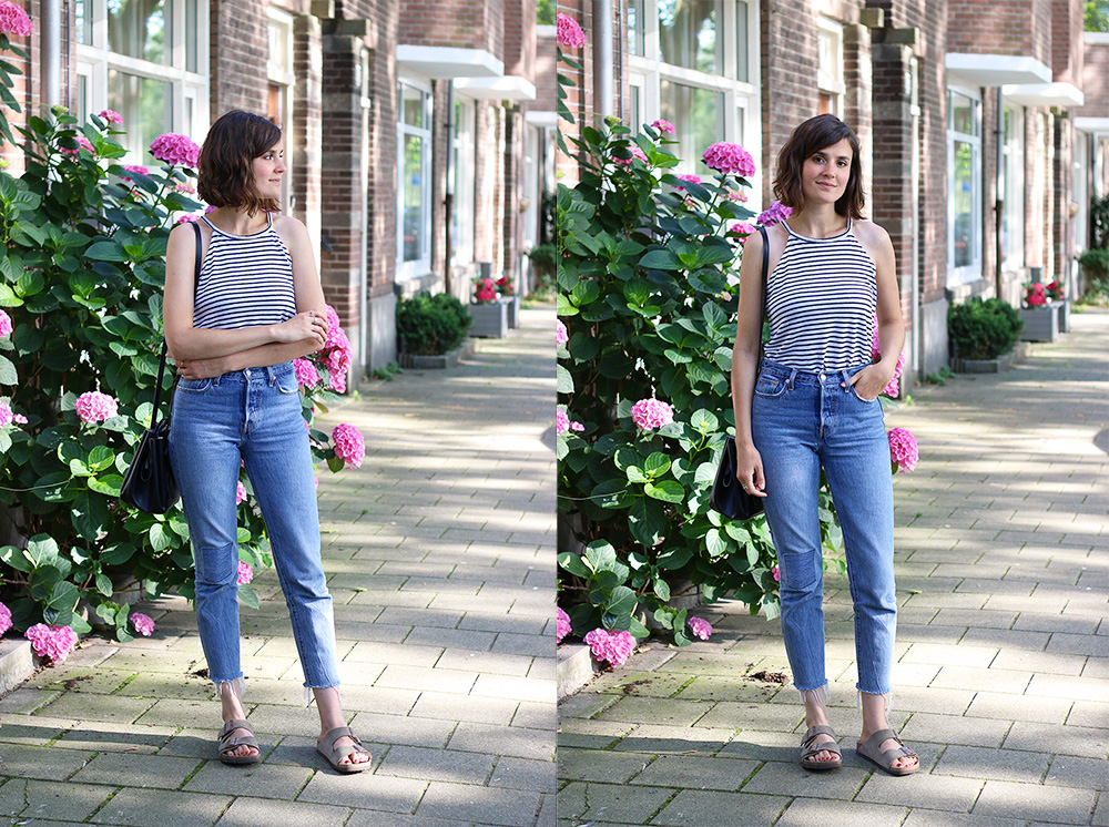 look-halter-top-mom-jeans4