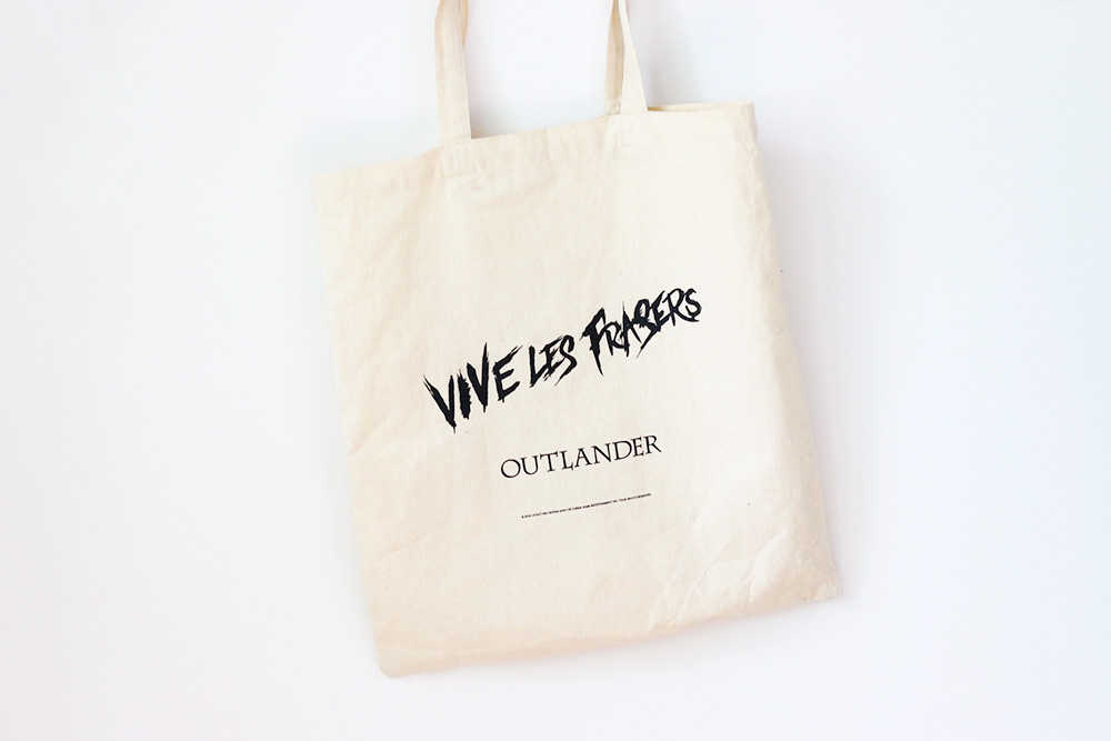 tote-bag-outlander