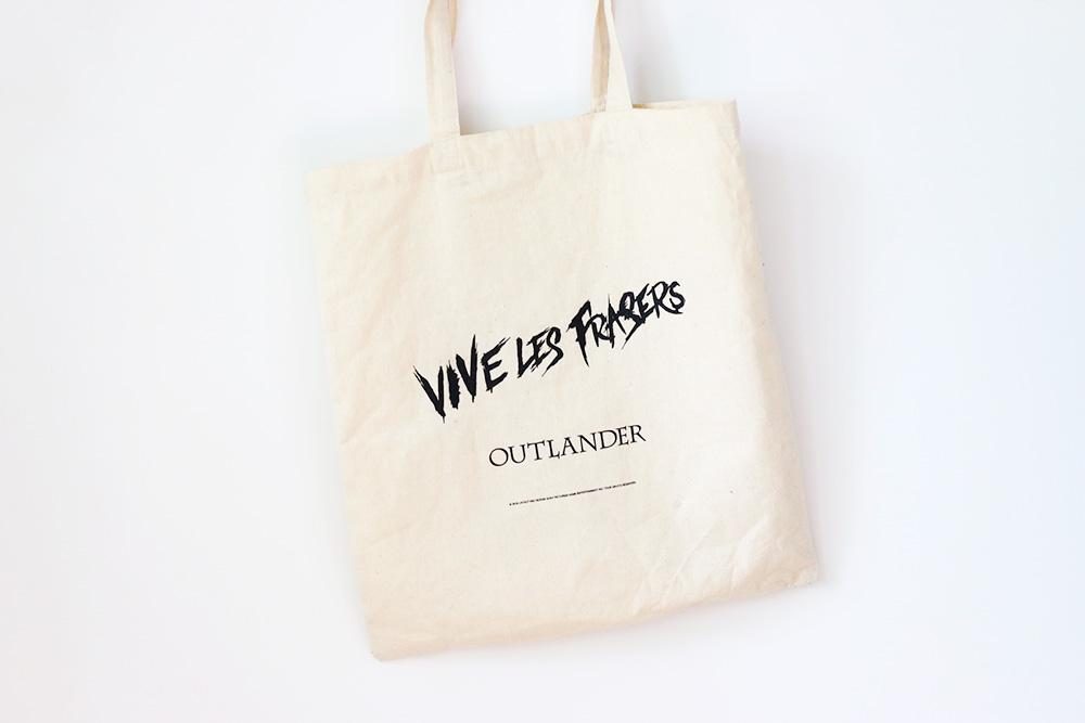 tote-bag-outlander