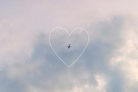 astuces-voyage-avion