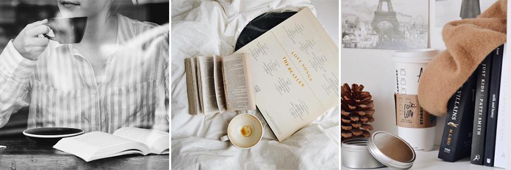 bookstagram-neverwordless