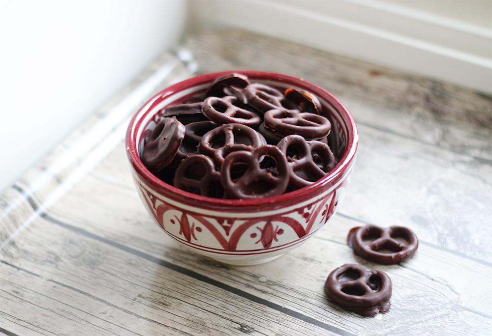 bretzels-chocolat