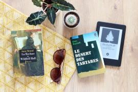 lectures-juillet-aout2017
