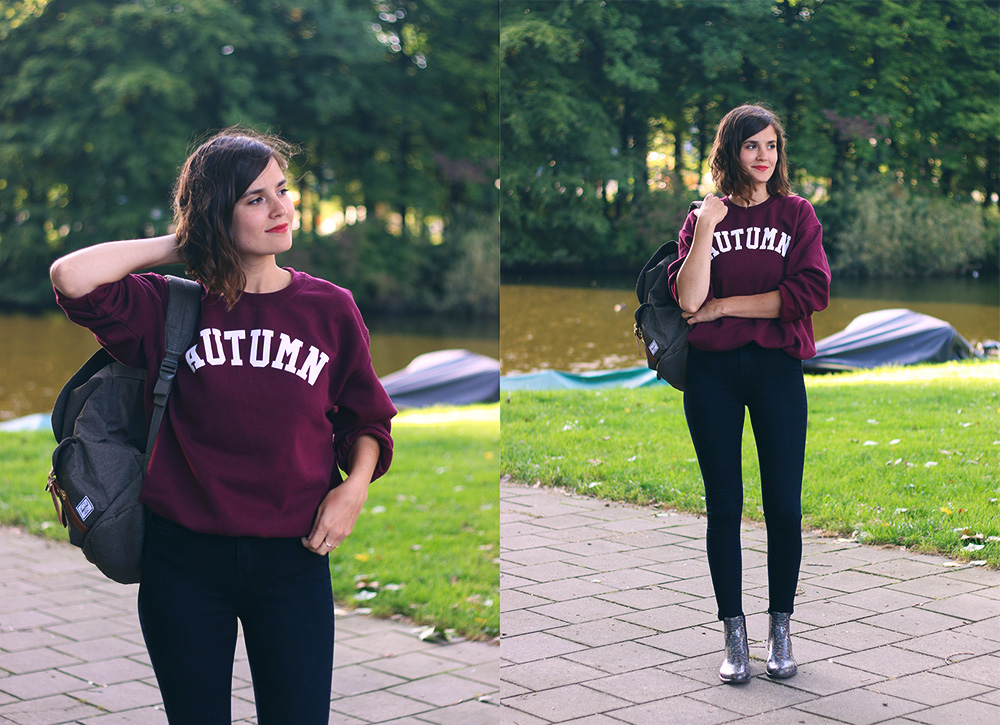 look-sweat-autumn-ozetta2
