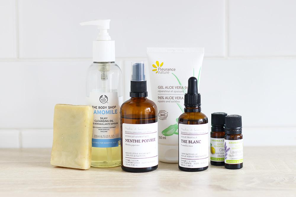 routine-soins-visage-ete2017-3