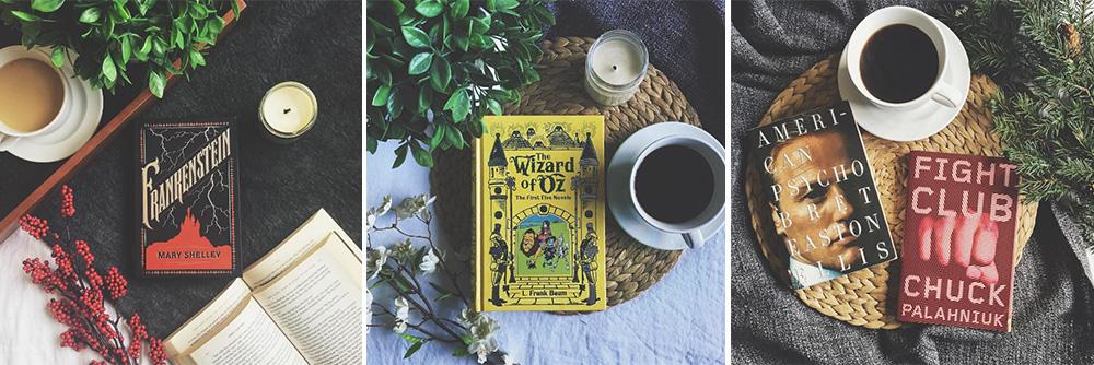 bookstagram-abookishadventure