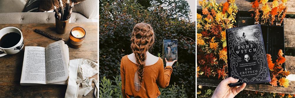 bookstagram-seelieknight