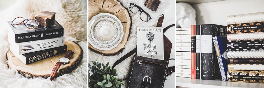 bookstagram-silkreads