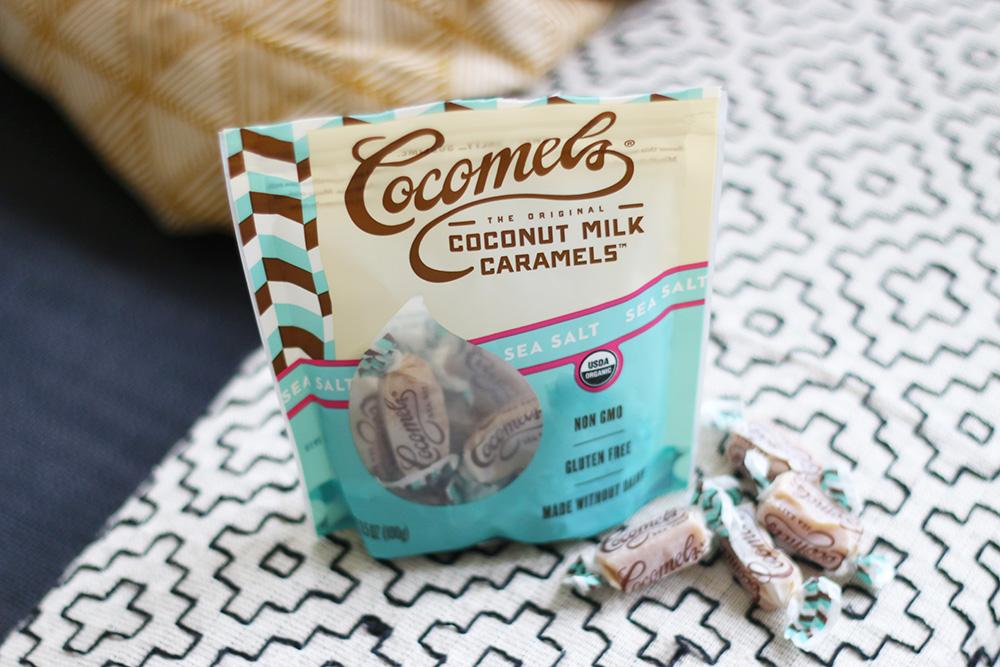 caramels-vegan-cocomels