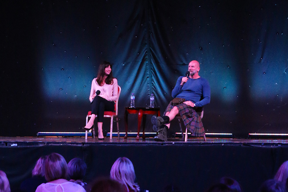 convention-outlander-blackpool