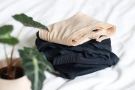 culottes-menstruelles-thinx