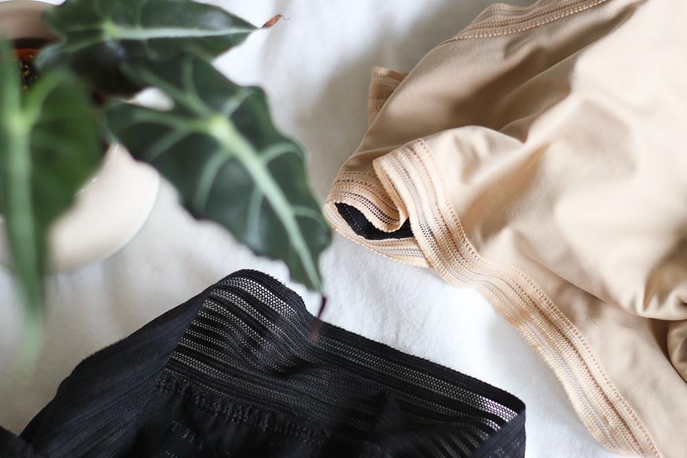 culottes-menstruelles-thinx5