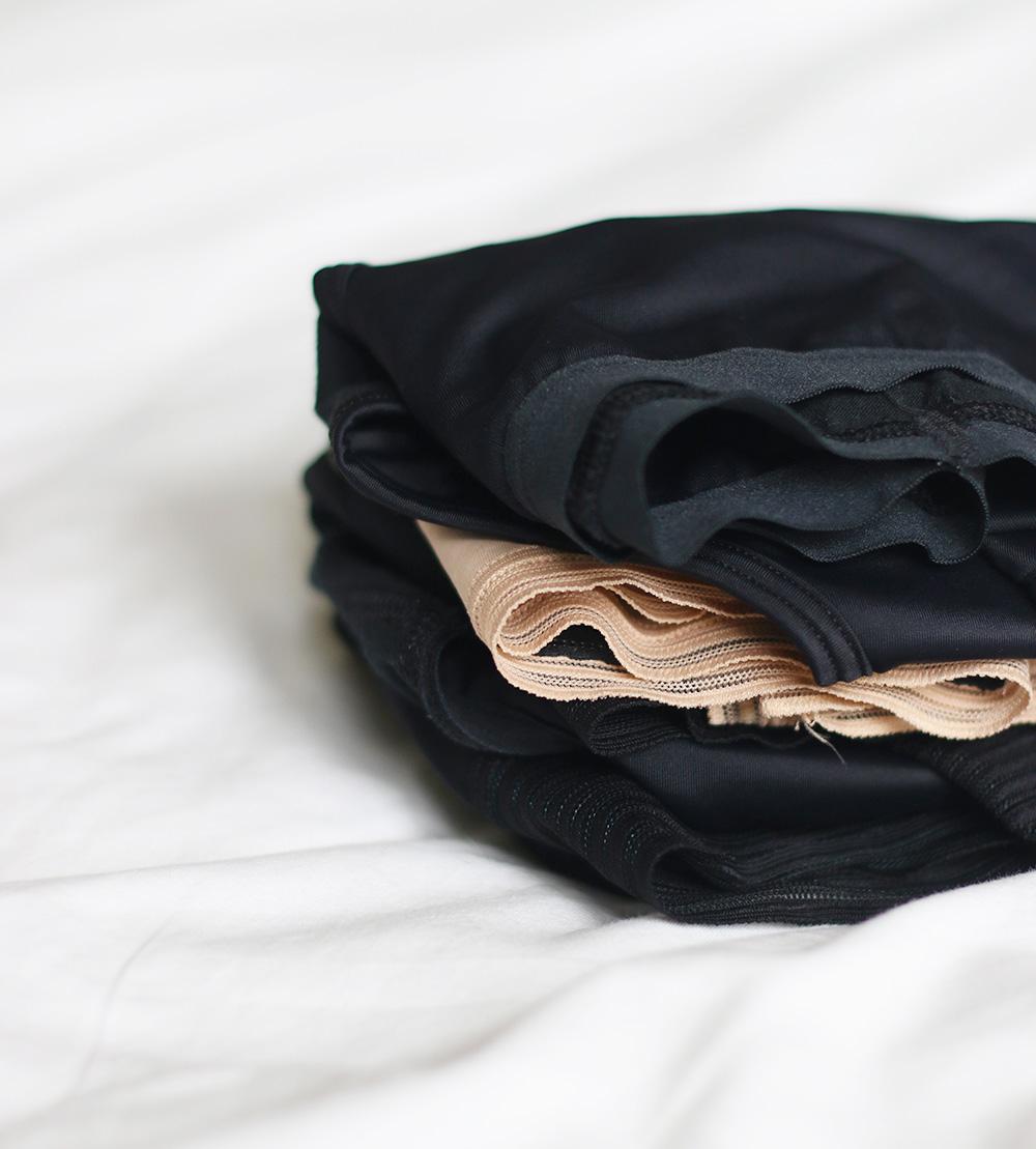 culottes-menstruelles-thinx6