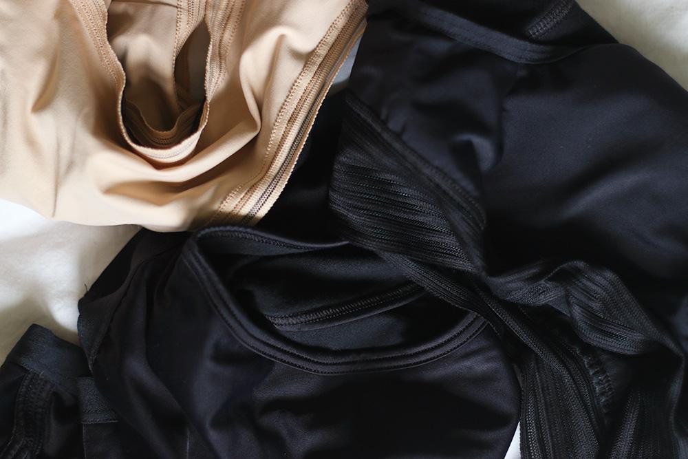 culottes-menstruelles-thinx7
