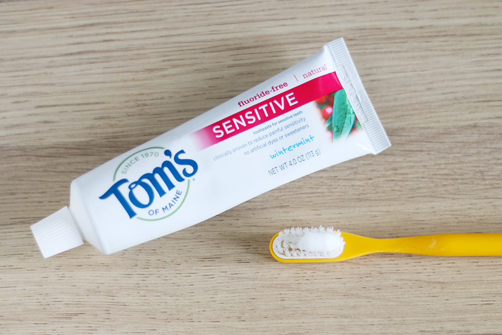 dentrifrice-sensitive-tomsofmaine