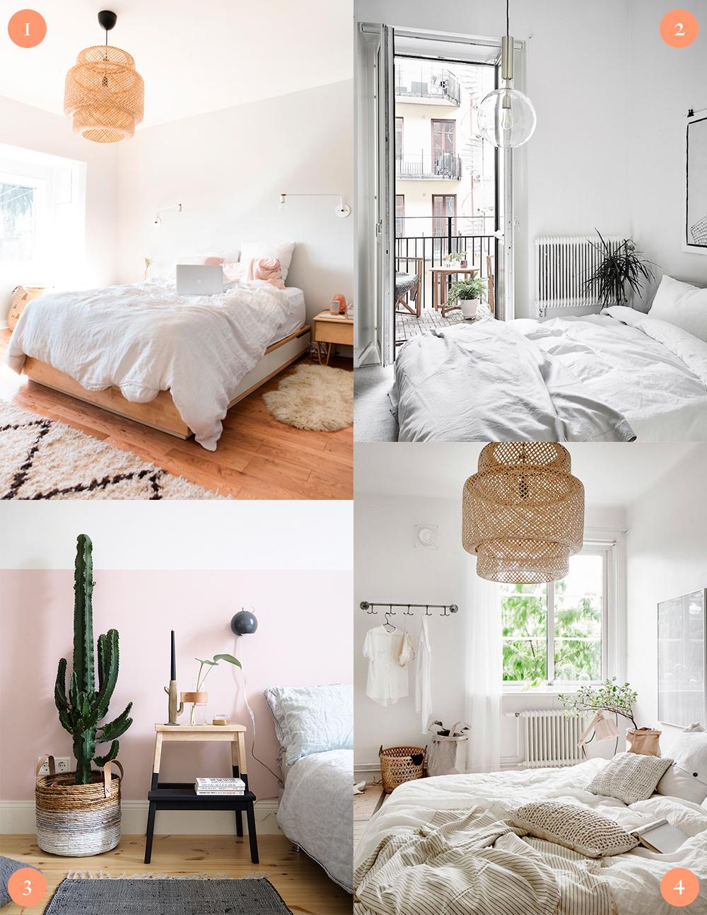 inspirations-chambre-epuree-minimaliste
