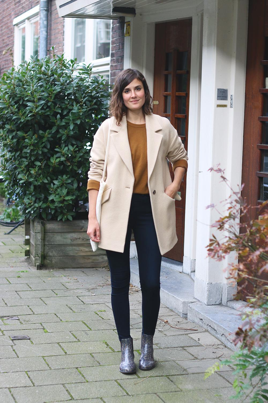 look-automne-moutarde-beige2