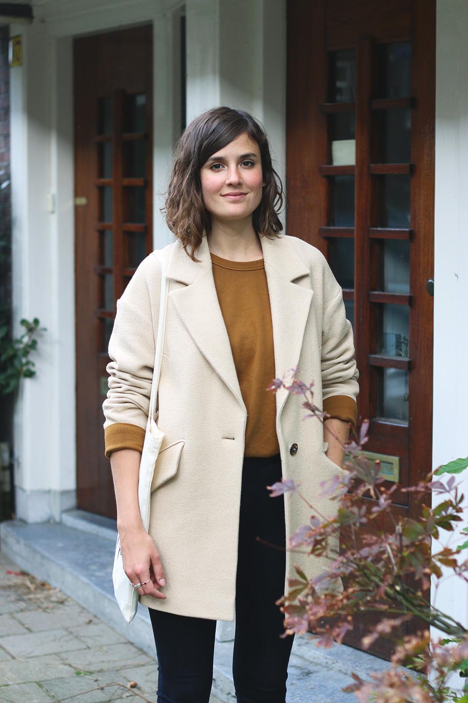 look-automne-moutarde-beige5