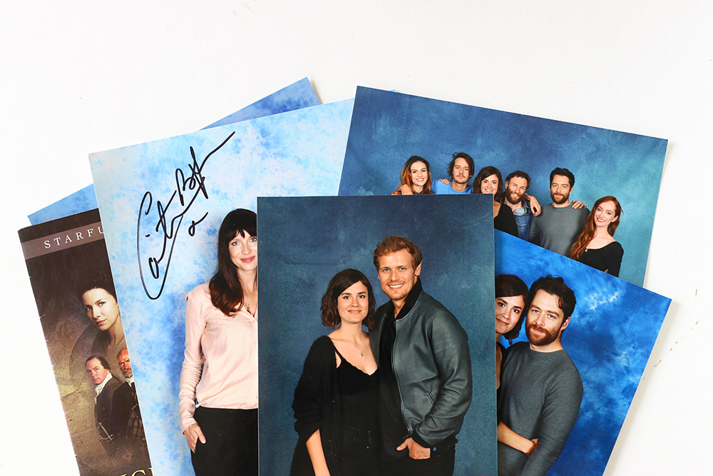 avis-conventions-outlander