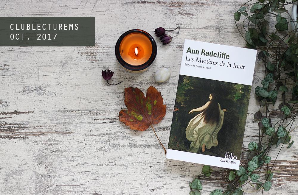 clublecturems-octobre2017