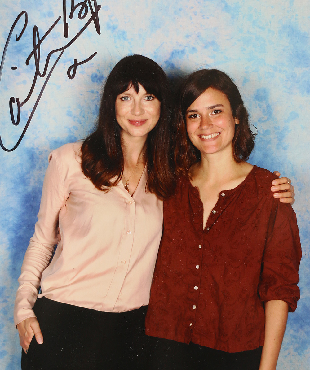 convention-thehighlanders2-caitrionabalfe