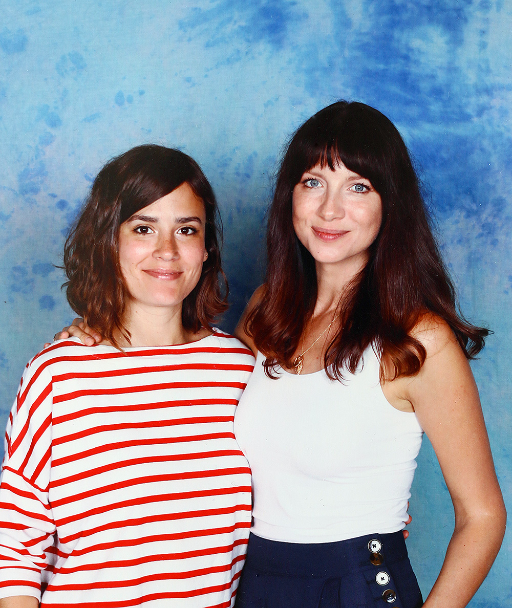 convention-thehighlanders2-caitrionabalfe2
