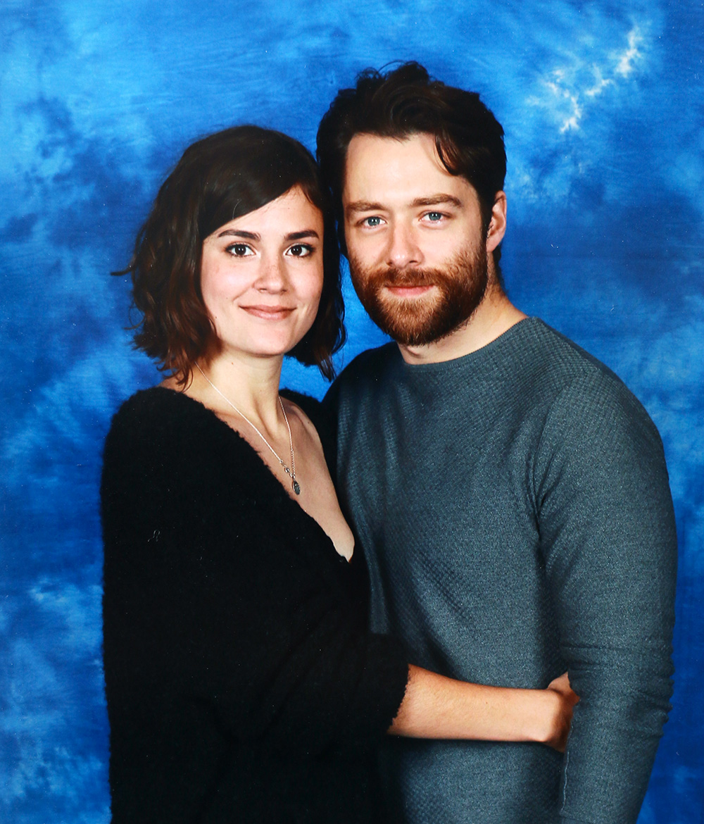 convention-thelandcon-richardrankin