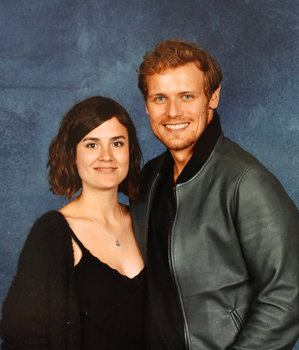 convention-thelandcon-samheughan