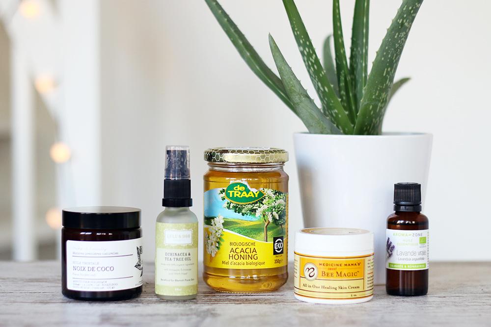 cosmetiques-naturels-multiusage