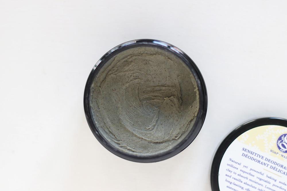 deodorant-delicat-citrus-soapwalla