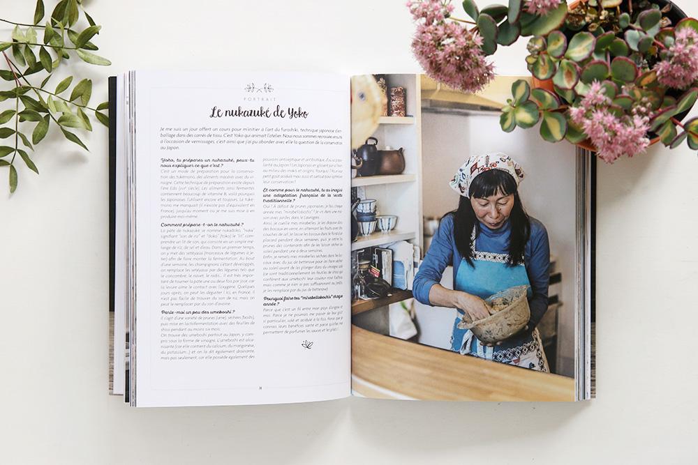 livres-greenlifestyle-2017-10