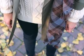 look-vintage-90s-automne4