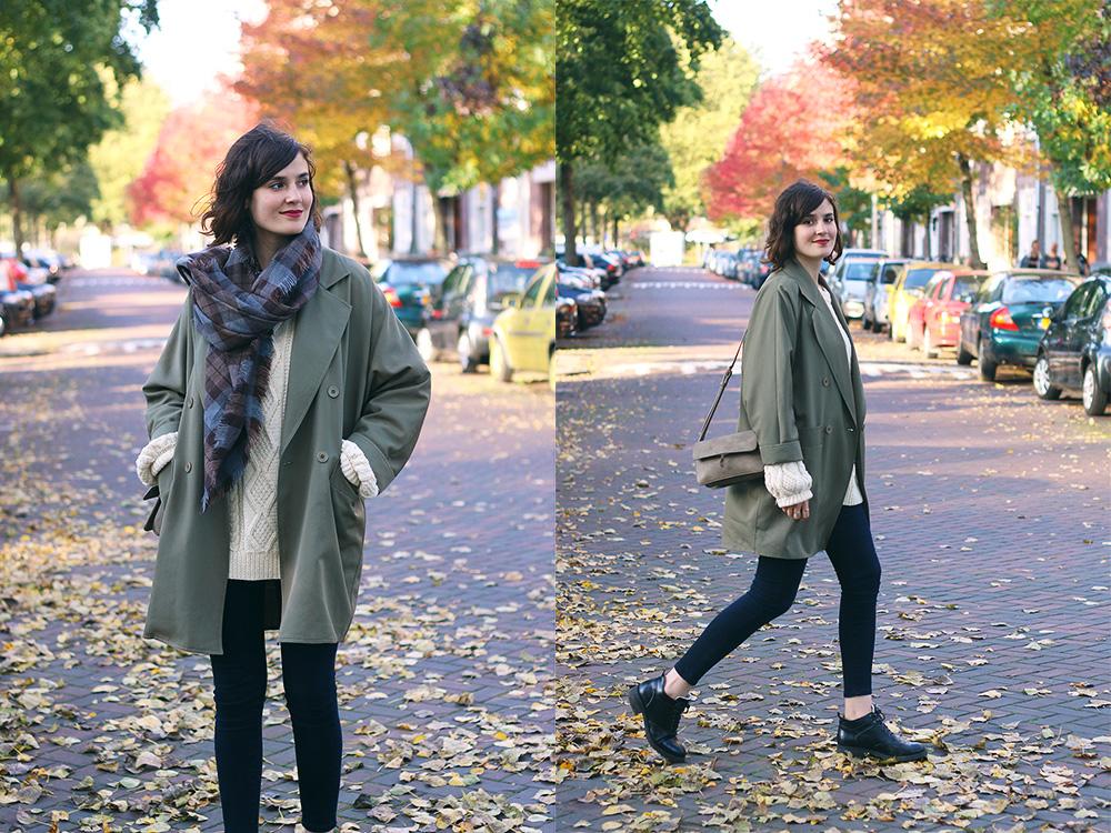 look-vintage-90s-automne5
