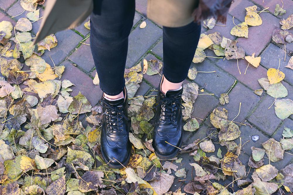 look-vintage-90s-automne9