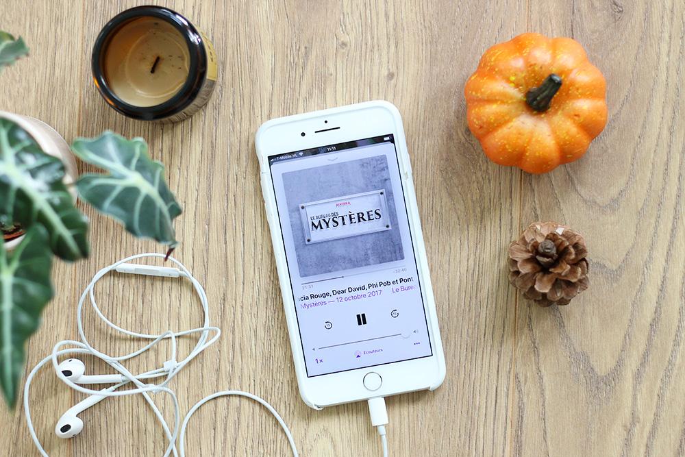 podcasts-favoris-octobre