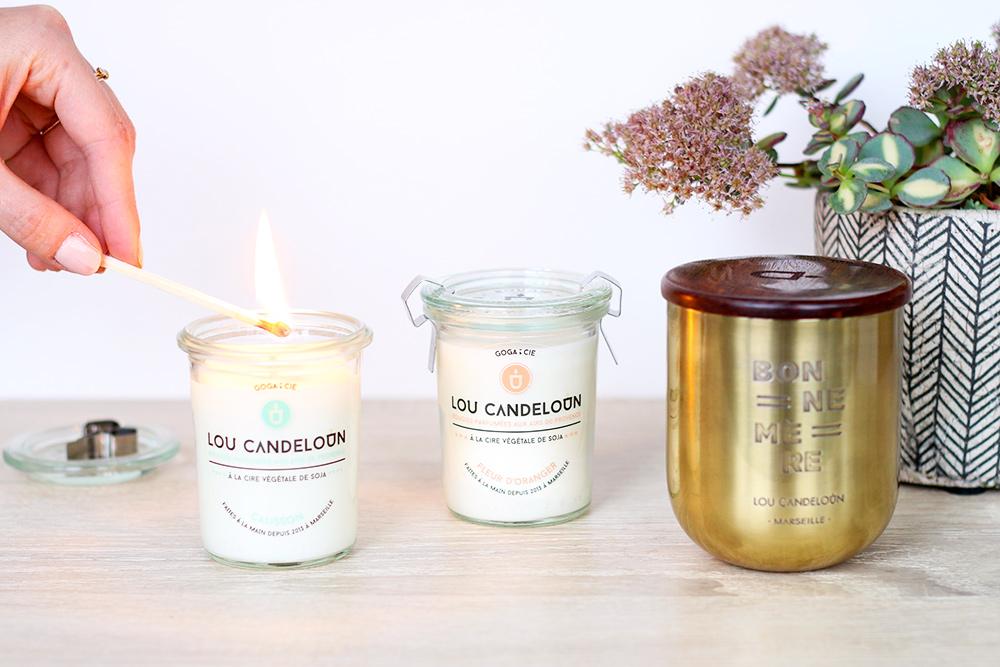 bougies-loucandeloun
