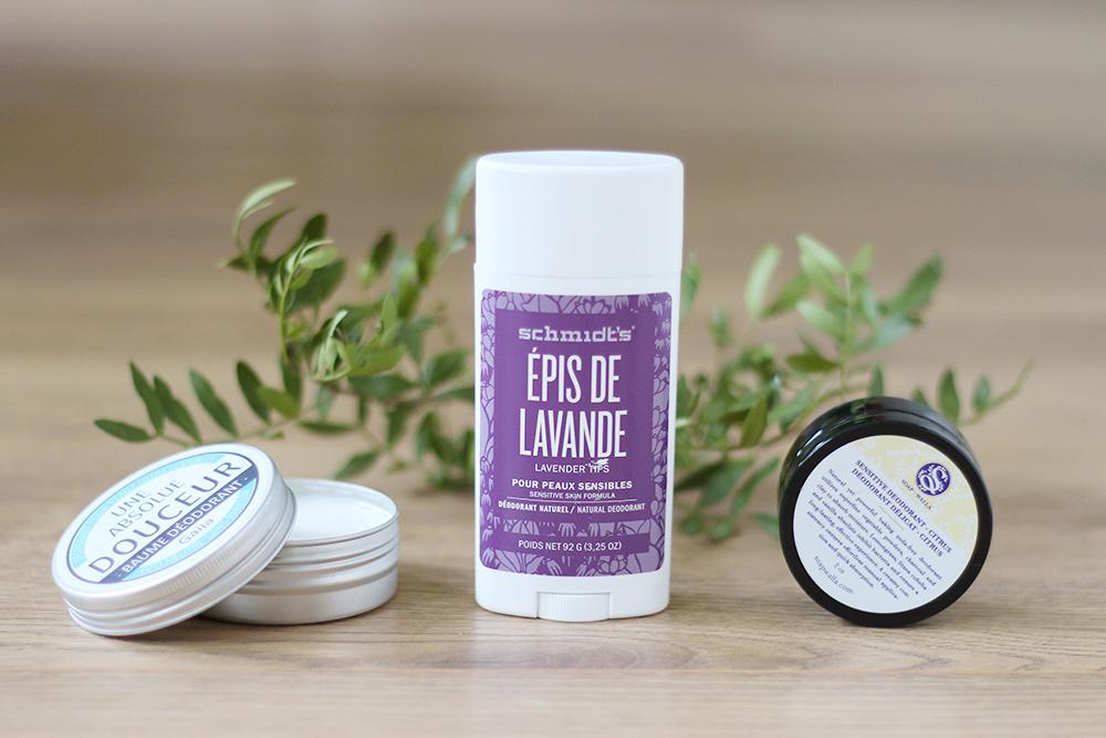 deodorants-naturels-sans-bicarbonate