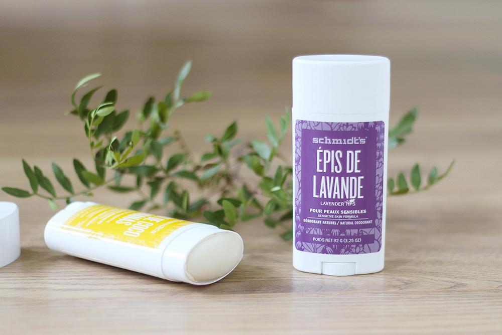 deodorants-schmidts-sans-bicarbonate