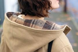 look-british-dufflecoat-vintage