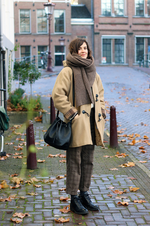 look-british-dufflecoat-vintage2